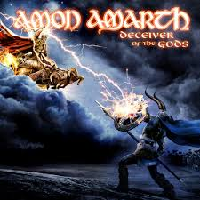 amon amarth deceiver of the godss