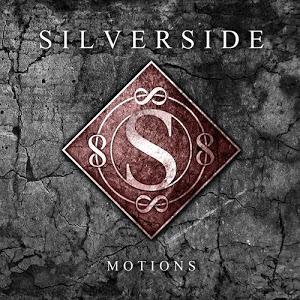 silverside motions