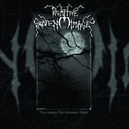 traversing-the-awesome-night-primitive-graven-image
