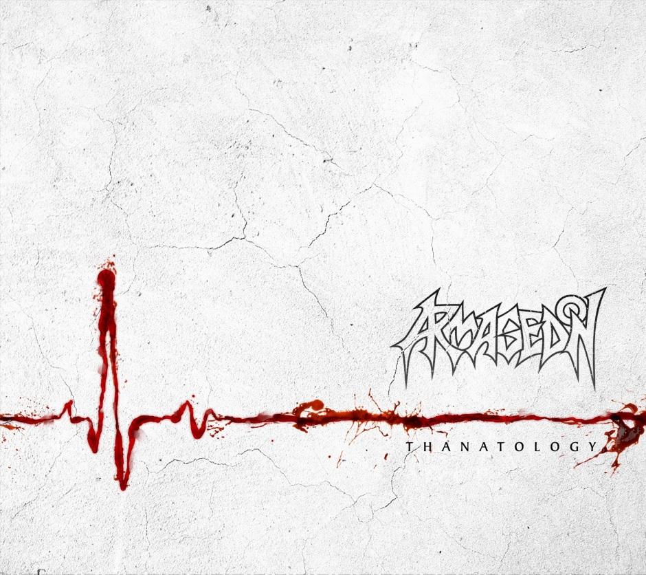 armagedon_cover_big