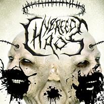 hybreed Chaos