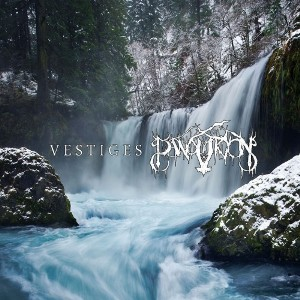 Vestiges-Panopticon-split-e1369503475992