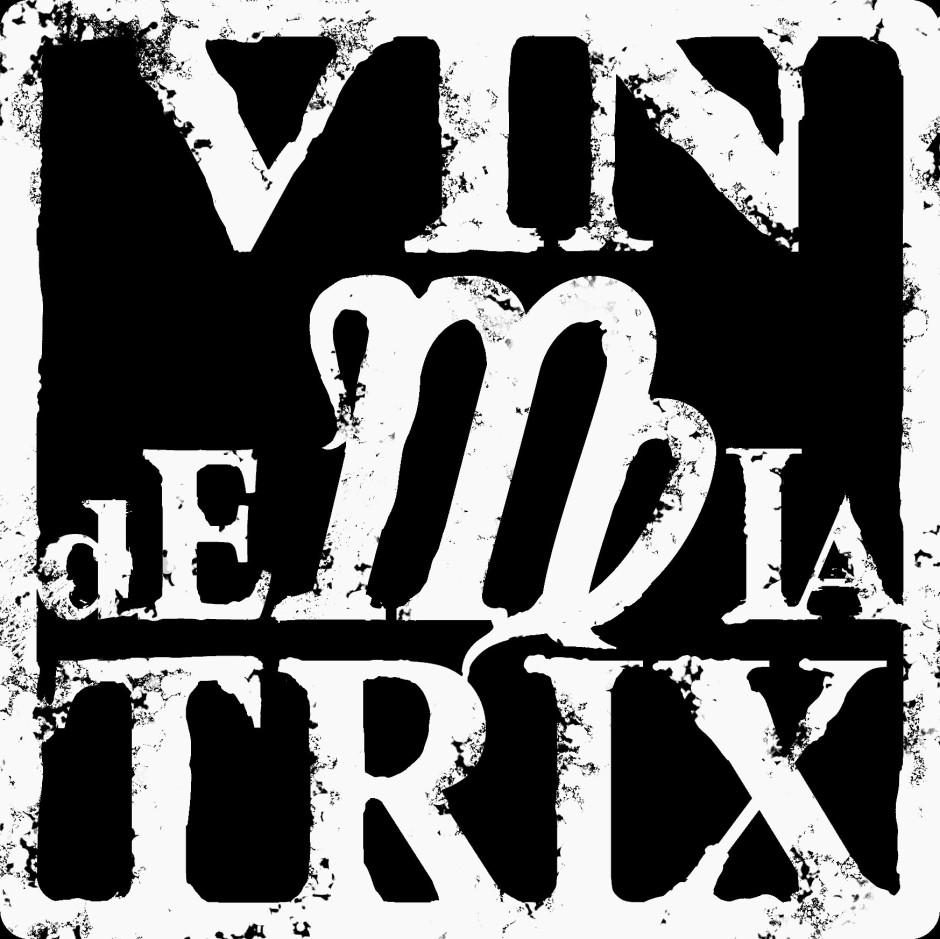Vin de Mia Trix Logo 1