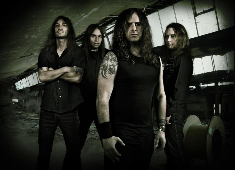 Kreator2012g