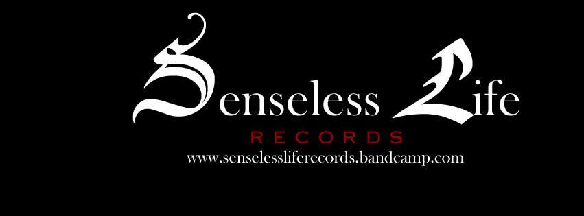 senselees life records