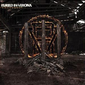 buried_in_verona_faceless_0214