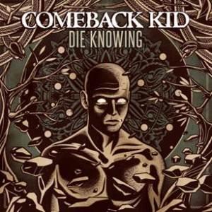 comebackkiddieknowing