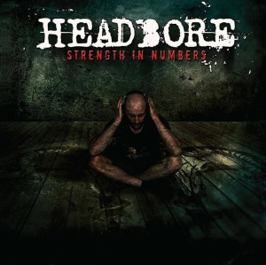 headbore-album-cover_med