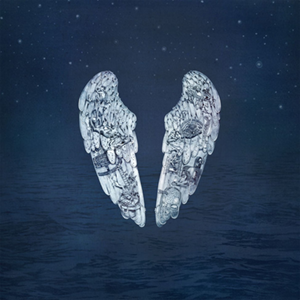 Coldplay_-_Ghost_Stories