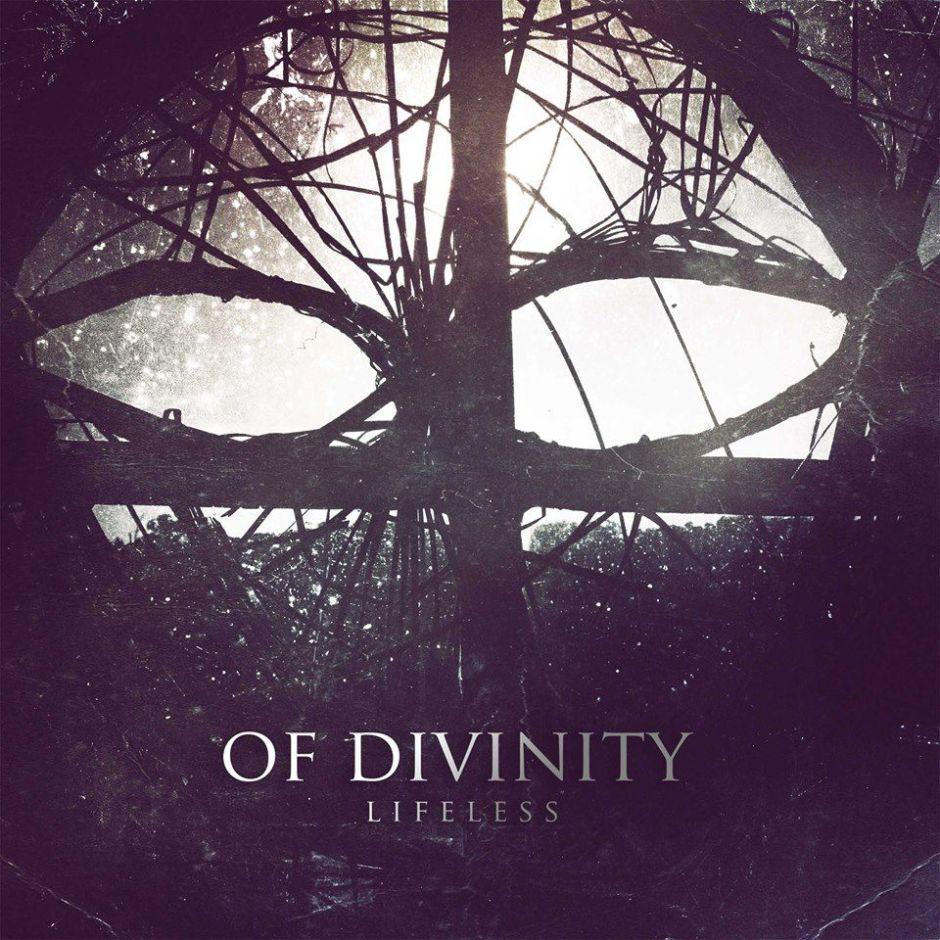 of divinity lifeless