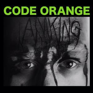 Code-Orange-I-Am-King-artwork