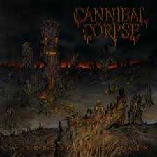 Cannibal_Corpse__A_Skeletal_Domain