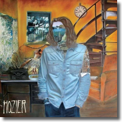 Hozier