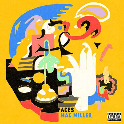 mac-miller-faces