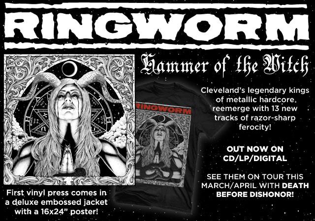 ringworm--hammer