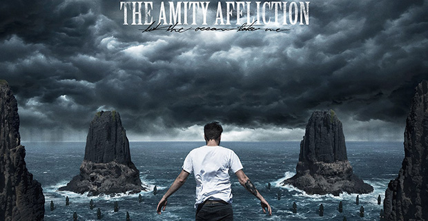 The-Amity-Affliction