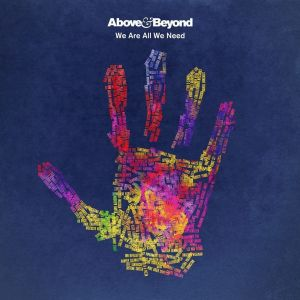 above-beyond-we-are-all-we-need-cover-art