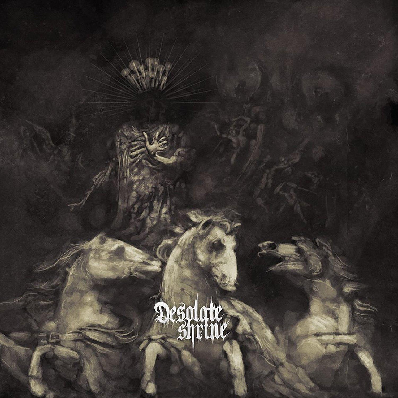 desolate-shrine-the-heart-of-the-netherworld