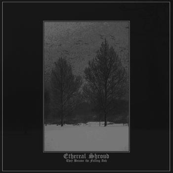 ethereal shroud
