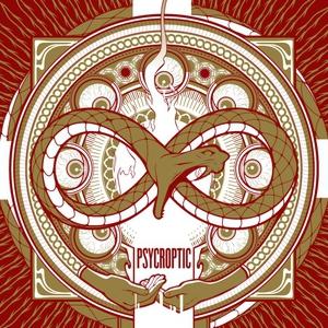 Psycroptic-Psycroptic-800x800
