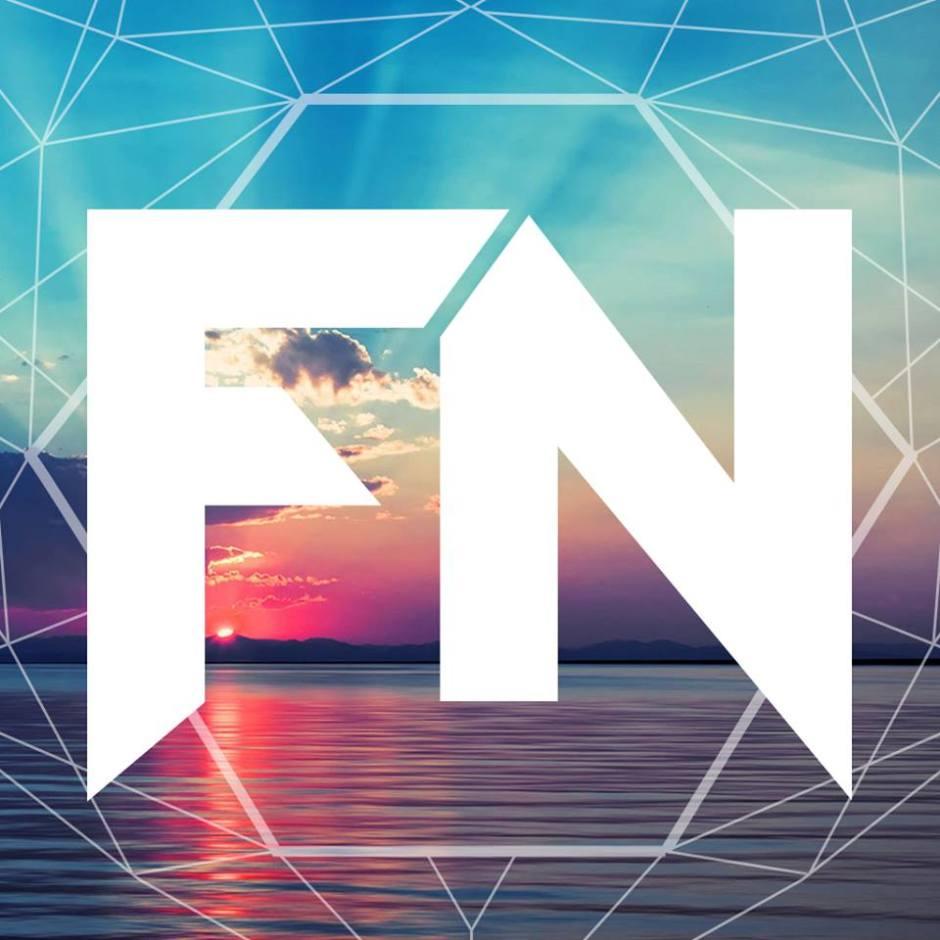 FN logo