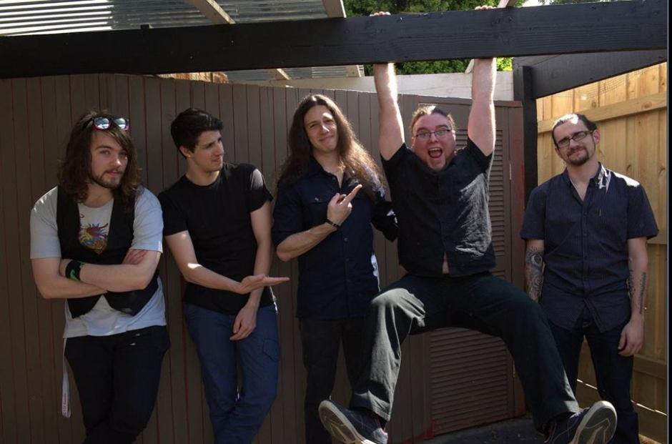 orpheus omega band shot