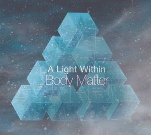 body matter