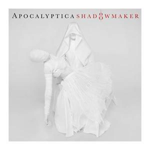 Apocalyptica Shadowmaker