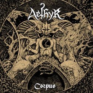 Aethyr_Corpus_cover