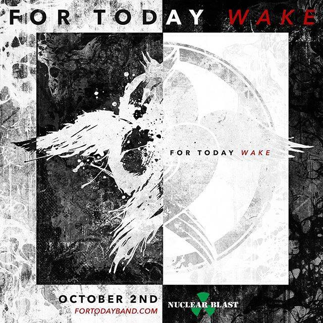 for today wake art