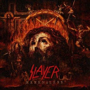 slayer repentless art