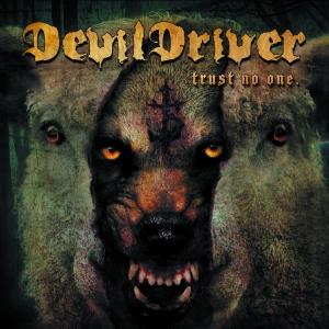 652_Devildriver_CMYK[1]