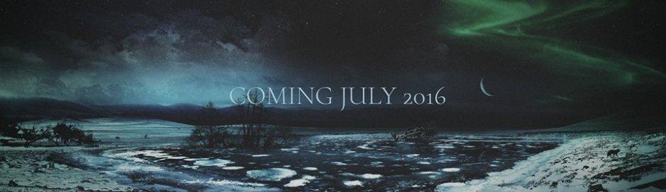 anno domini release banner