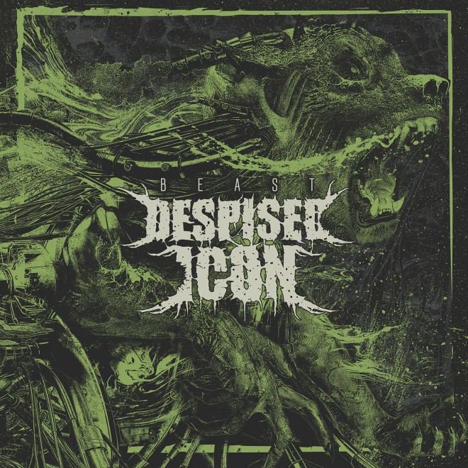 Despised-Icon-Beast-Artwork-660x660