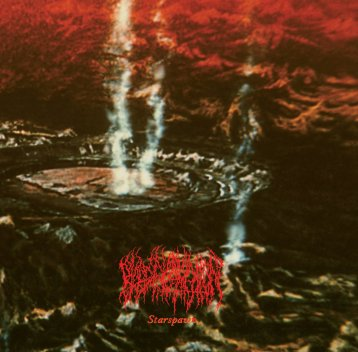 blood incantation.jpg