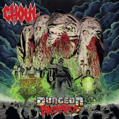 Ghoul-Dungeon-Bastards
