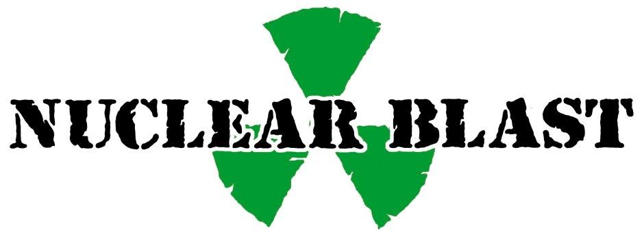nuclear_blast banner