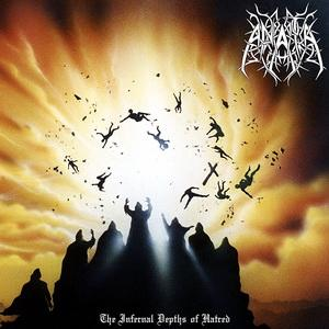 anata-theinfernaldepthsofhatred-cover2016