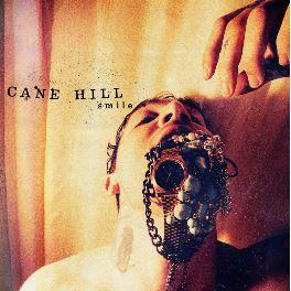 Cane-Hill-album