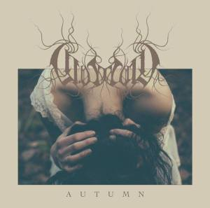 coldworld autumn