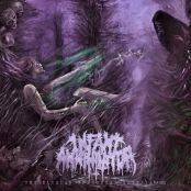infant-annihilator