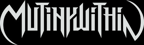 mutiny within logo