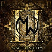 mutiny within synchronicity album art
