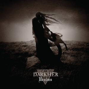 darkher_-_realms_-_album_cover
