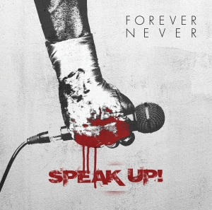 fn-speak-up-cover-final
