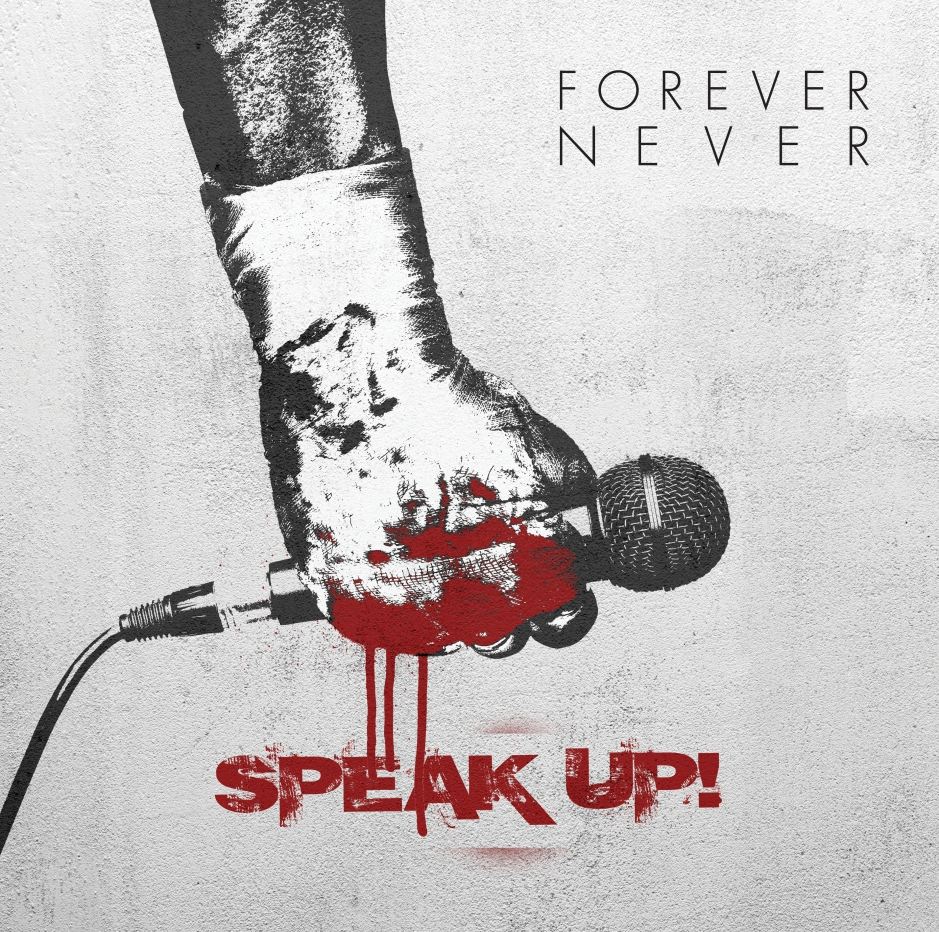 fn-speak-up-cover-final