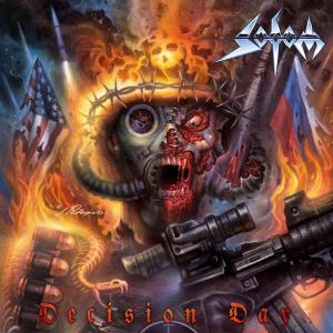 sodom-decision-day-album-lyrics