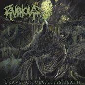 ruinous-cover