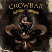 crowbar-the_serpent_only_lies
