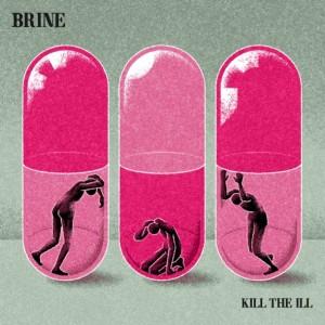 kill-the-ill